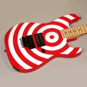 Bullseye_RedWht-FrontBody