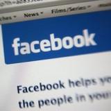 facebook-ads-for-musicians